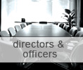 Directors and Officers