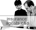 Insurance Agents Errors and Omissions
